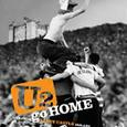 Go Home: Live At Slane Castle