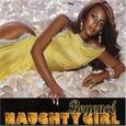 Naughty Girl (The Very Best 2004)