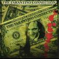 The Tarantino Connection (Soundtrack)
