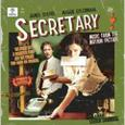 Secretary (Soundtrack)