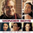 Wonder Boys (Soundtrack)