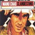 Clandestino (extended)