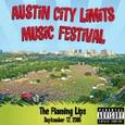 Live at Austin City Limits Music Festival 2006