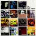 20 Years of R.E.M.