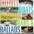 Boats, Beaches, Bars and Ballads: Ballads