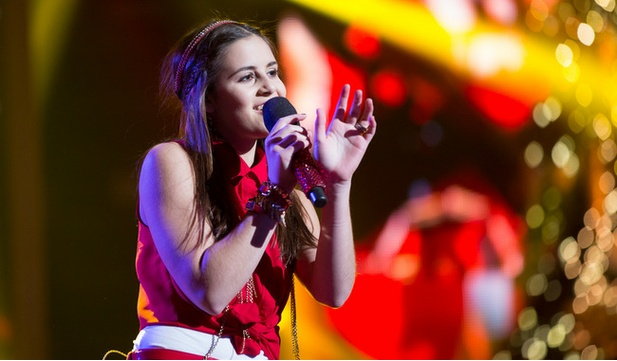 carly rose sonenclar record deal - 617×361