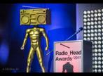 Radio_Head Awards