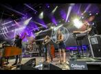 Cory Henry & The Funk Apostles, Colours of Ostrava