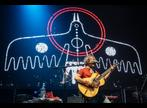 John Butler, Colours of Ostrava 2019