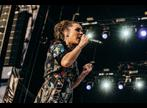 Zaz, Colours of Ostrava 2019