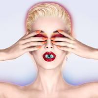 Katy Perry - Witness, 2017
