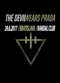 The Devil Wears Prada (BA)