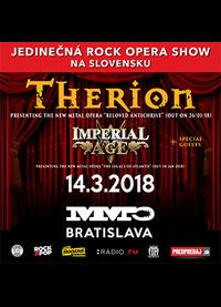 Therion (BA)